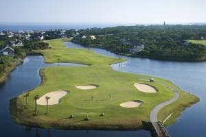 günstige Golfmitgliedschaft