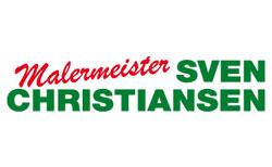 Malermeister Hamburg Christiansen