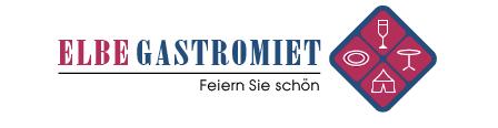 Elbe Gastromiet