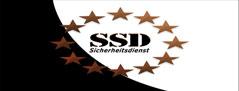 SSD Alarm - Sicherheitsdienst in Hamburg