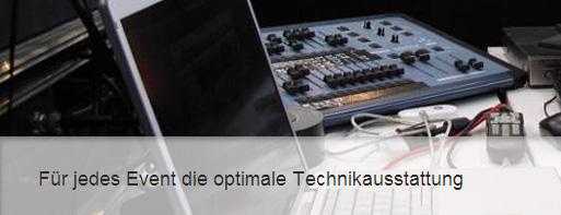 ToschTec media GmbH